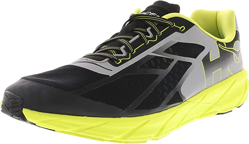 Hoka One One Tracer SS17 - Zapatillas de correr: Amazon.es ...