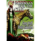 A Mission for the Czar (Ring of Fire)