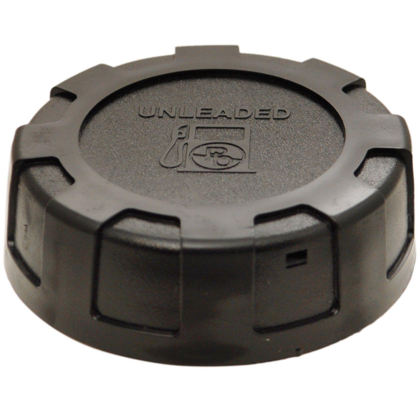 Toro 88-3980 Gas Cap Assembly