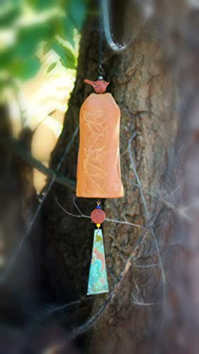 Birthday Gift For Husband Awesome Manly Gifts Ceramic Windchimes Boyfriend Ideas Him Outdoor