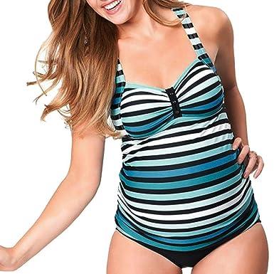 7506a079ea676 Aurorax Swimwear