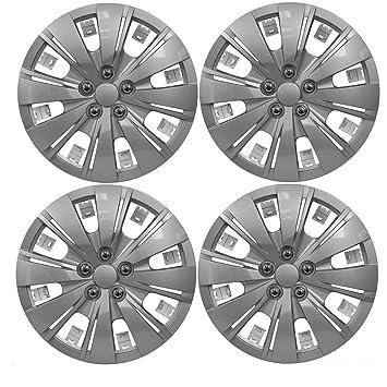 RENAULT CLIO Car Wheel Trims Hub Caps Plastic Covers Las Vegas 15