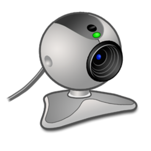amazoncom webcam appstore for android