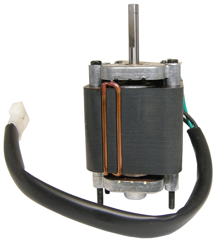 Broan S99080448 Bathroom Fan Motor