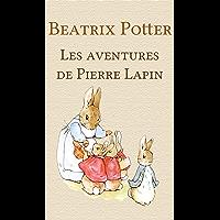Les aventures de Pierre Lapin