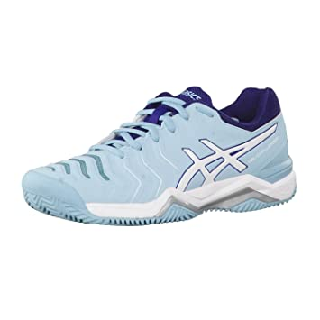 ASICS  Tenis low