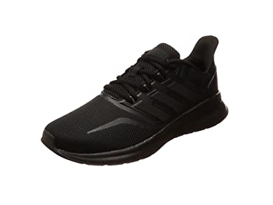 adidas Men's Runfalcon Training Shoes: Amazon.co.uk: Shoes