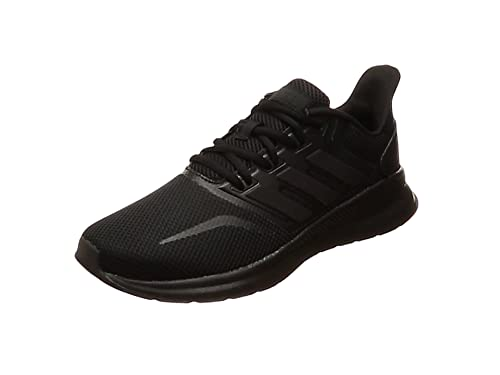 the best attitude f75d3 aaa13 Adidas Chaussures Runfalcon