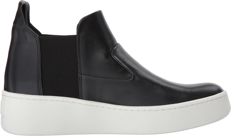 EREN MID-Height Sneaker