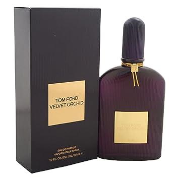 Amazon.com   TOM FORD Velvet Orchid Eau de Parfum Spray, 1.7 Ounce   Beauty 27f8bf376d85