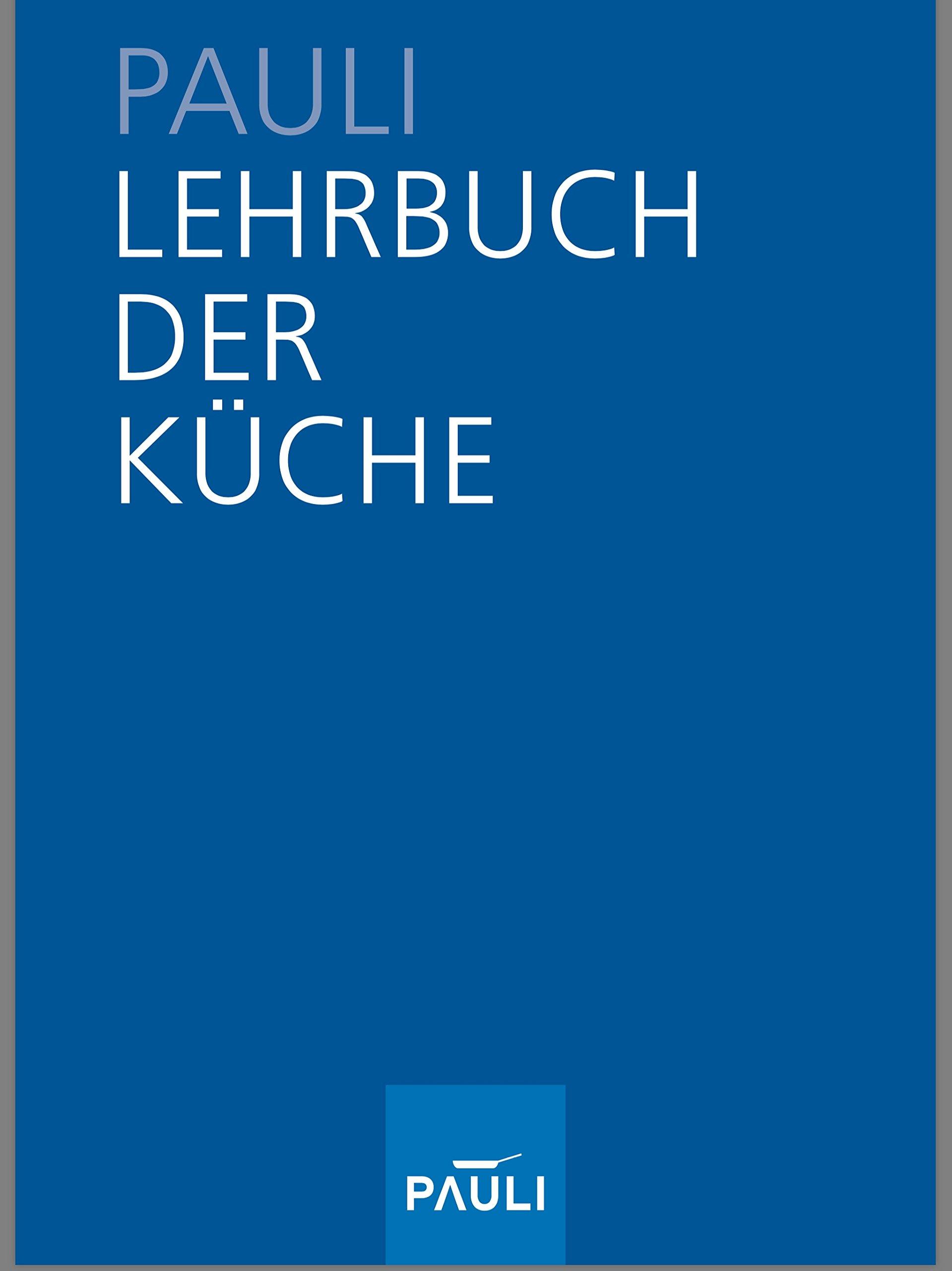 PAULI LEHRBUCH EPUB