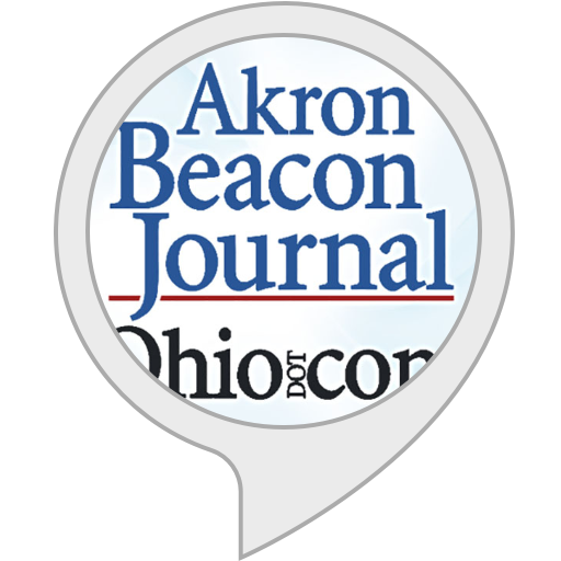 Akron Beacon Journal Ohio Com Flash Briefing