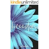 Freedom (Featherstone Academy Series Book 5)