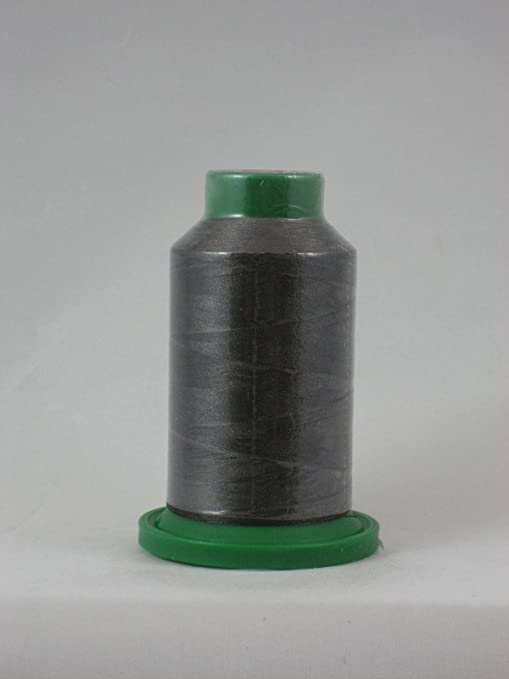 1911 1800-1972 Isacord Embroidery Thread 1000m