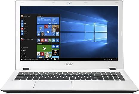 Amazon.com: Acer Aspire E 15 E5-574G-71WB, 15.6-inch Full HD ...