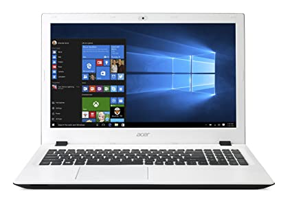 ACER ASPIRE E5-573 INTEL TURBO BOOST DRIVER PC