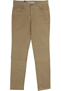 Gardeur Venus Jeans Shape Hose Pants Damen Stretch Denim