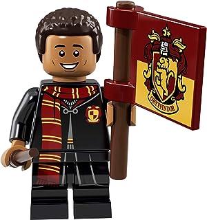 Lego Figurine Harry Potter Series-PERCIVAL Graves-TOUT NEUF SCELLÉ EN PACK