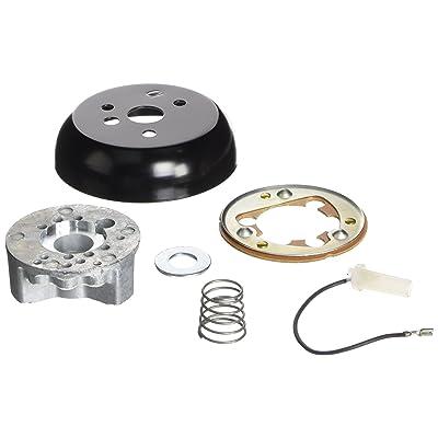 Grant 3163 Installation Kit: Automotive