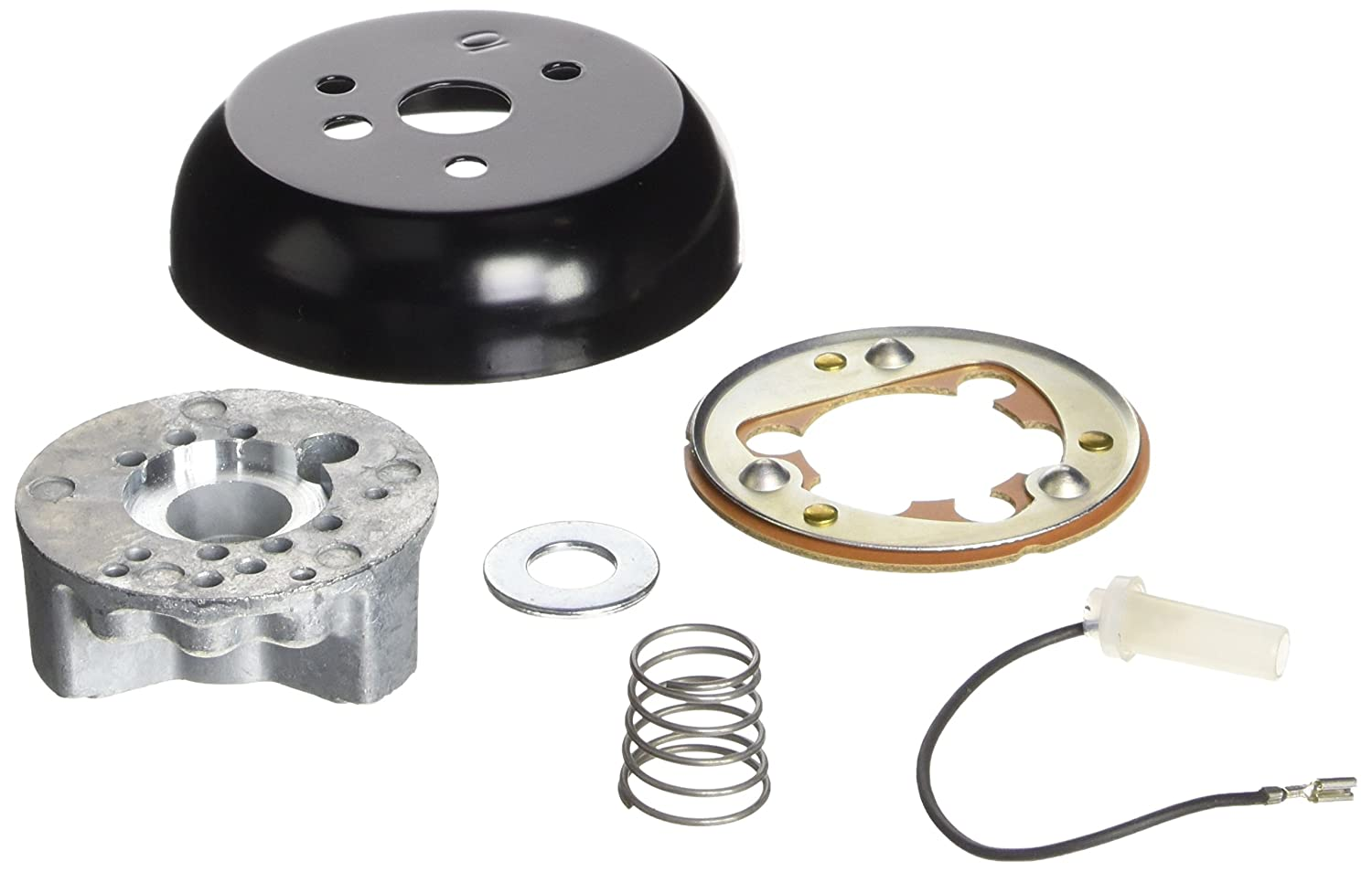 Grant Products 3163 Installation Kit