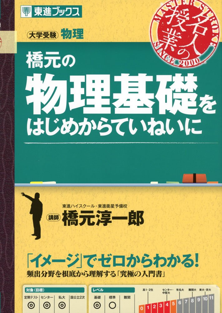 Read Online Hashimoto no butsuri kiso o hajime kara teinei ni : daigaku juken butsuri PDF Text fb2 ebook