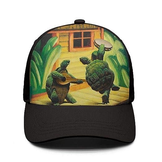 AuHSports Grateful-Dead-Terrapin-Station- Baseball Hats Men ...