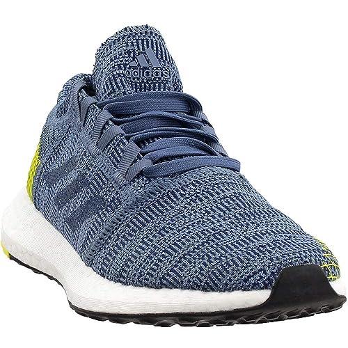 Adidas Running Launches Brand New PureBOOST GO, Created