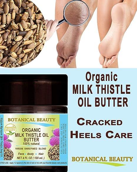 Amazon.com: Mantequilla de aceite de tigre de leche, mariano ...