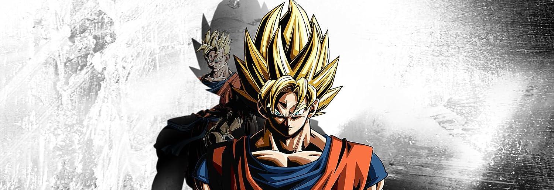 Amazon com: Dragon Ball Xenoverse 2 - PlayStation 4