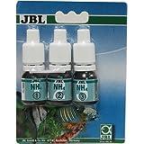 JBL Test Recharge NH4 d'eau pour Aquariophilie