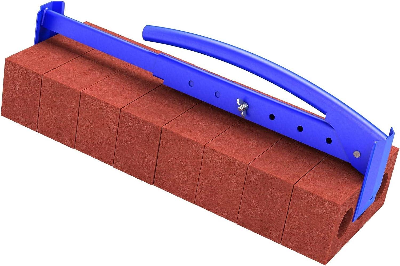 Bon 11-309 16-Inch Brick Tongs