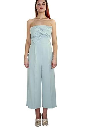 Kocca Damen Kleid Grün VERDE Tiffany: Amazon.de: Bekleidung