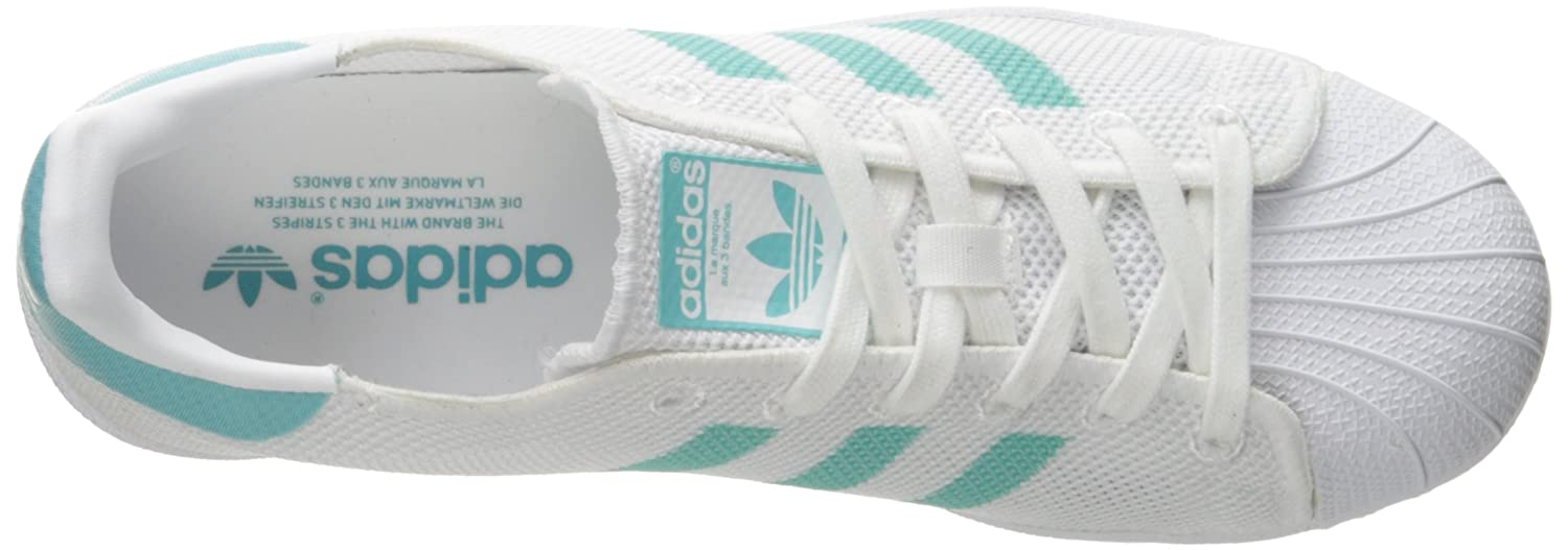 Adidas-Superstar-Women-039-s-Fashion-Casual-Sneakers-Athletic-Shoes-Originals thumbnail 21