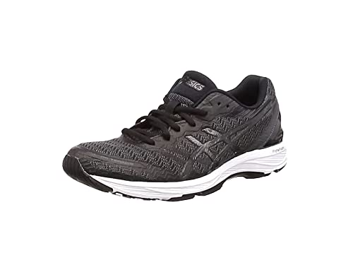 Asics Gel-DS Trainer 22, Zapatillas de Entrenamiento para Hombre: Amazon.es: Zapatos y complementos