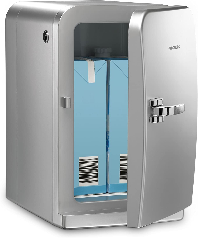 Dometic MyFridge MF 5M - Nevera termoeléctrica para bebidas ...