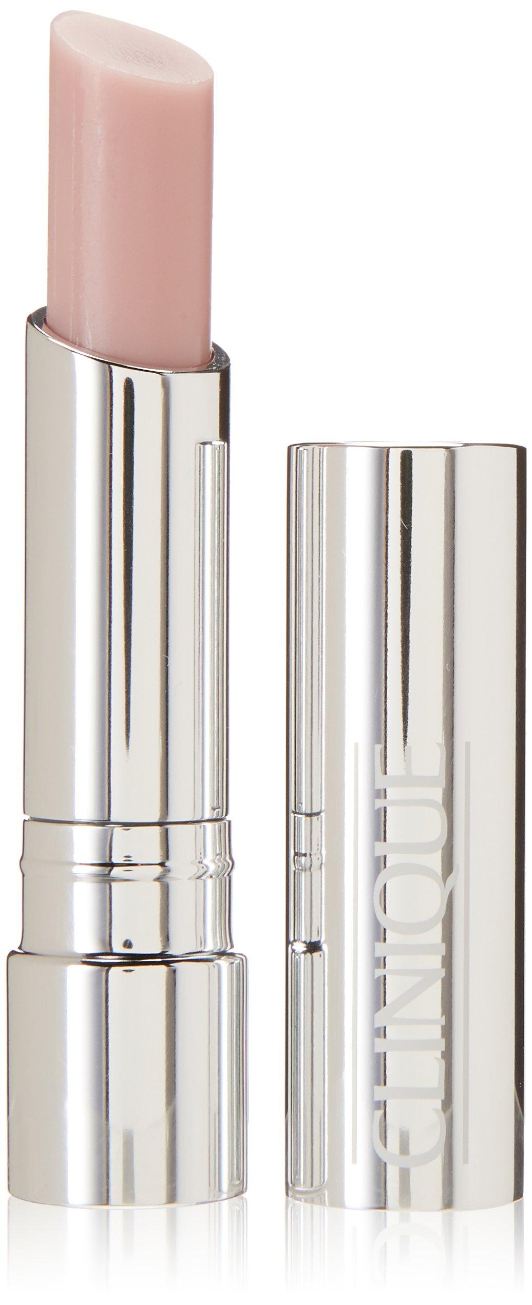 Clinique Repairwear Intensive Lip Treatment for Unisex, 0.14 Ounce