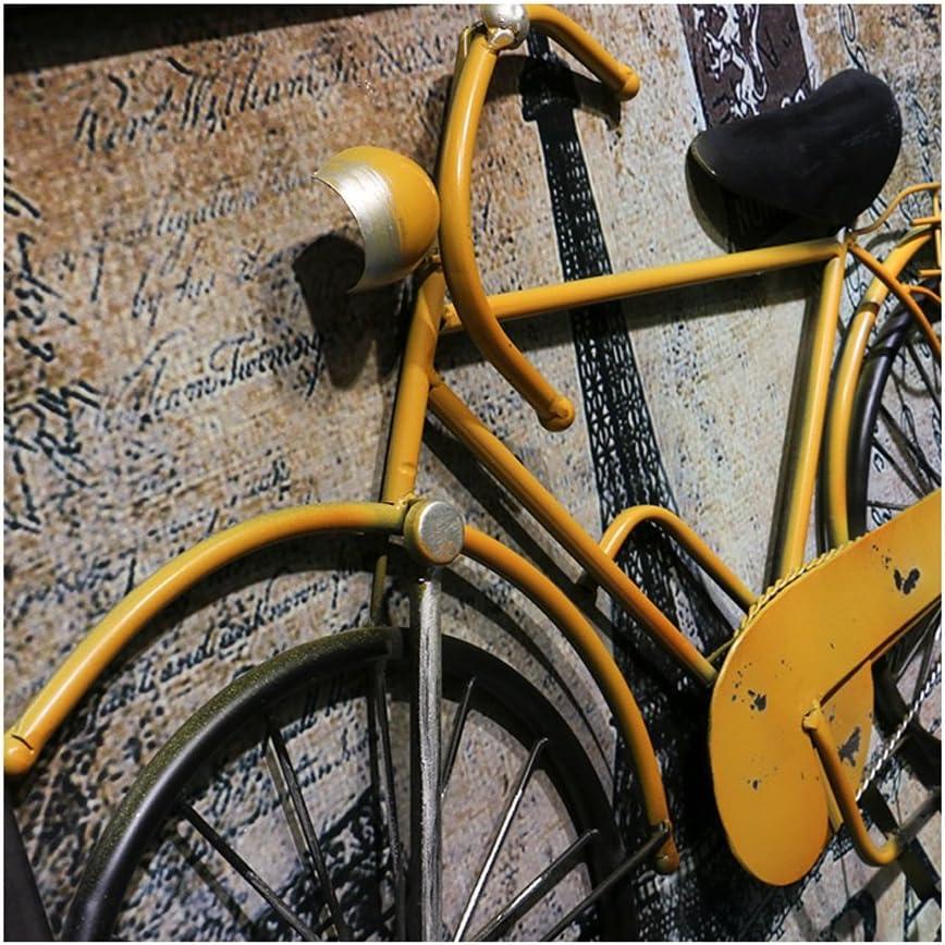ZUCAI Tridimensional de la Industria de la Bicicleta Barra de ...