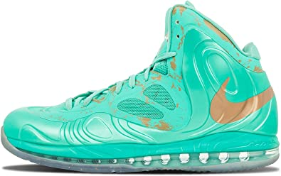 Nike Air Max Hyperposite Statue of