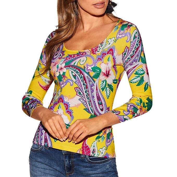 ALIKEEY-Top Shirt Blusas Mujer Tallas Grandes Lenceria Mujer, Mujeres Lencería De Cuero Sexy