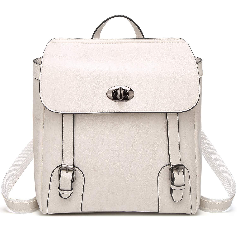 Crossbody Bags for Women Shoulder Bag Purses Small Ladies Handbags Messenger Bags