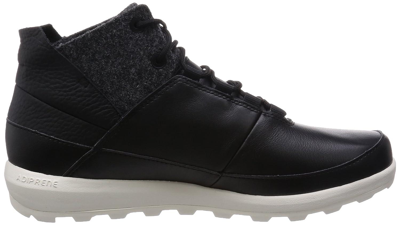 Adidas Herren ZAPPAN II WINTER MID CW Winterstiefel Herren Adidas a21e97