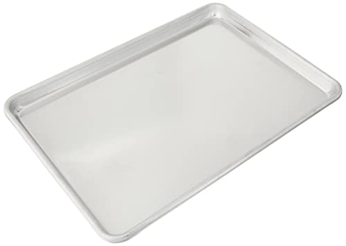Vollrath-Half-Size-Sheet-Pan