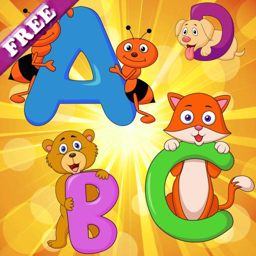 Alfabeto Ingles Para Ninos Juegos De Memoria Gratis Amazon Es