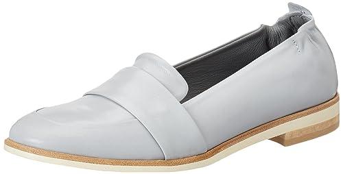 Lili Mill Serise, Mocasines para Mujer: Amazon.es: Zapatos y complementos