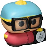 Funko Pop! South Park - Cartman Vinyl Figura