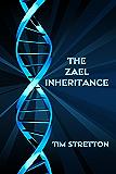 The Zael Inheritance