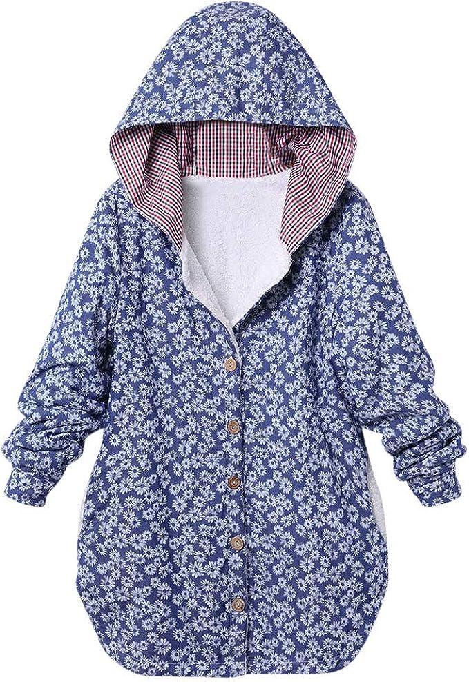 M/&S/&W Mens Solid Hooded Zipper Outdoor Jacket Outwear Coat
