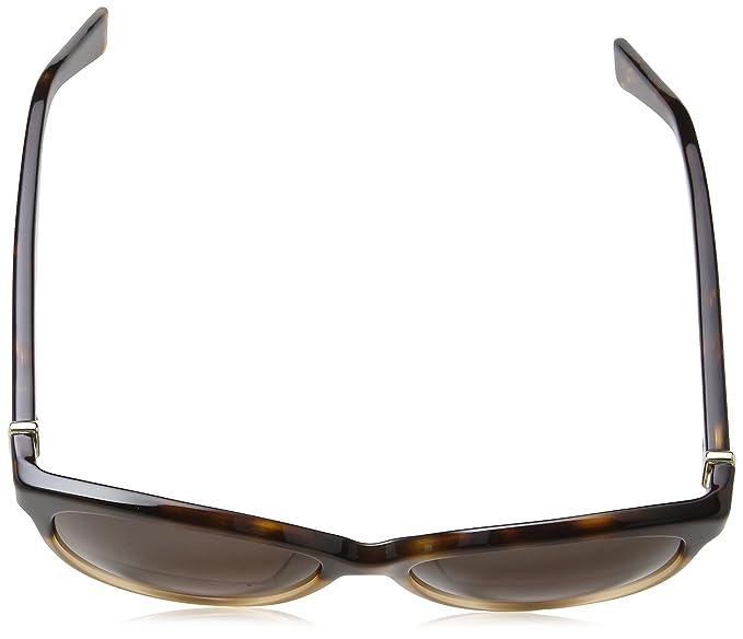 Nina Ricci Gafas de Sol para Mujer: Amazon.es: Ropa y accesorios