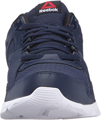 Dashhex Tr L Mt Cross-trainer Shoe