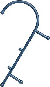 Thera Cane Massager (Blue)